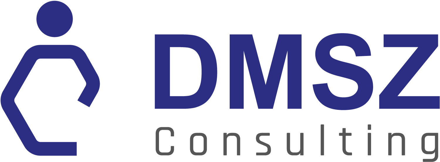 DMSZ Consulting GbR, 64347 Griesheim